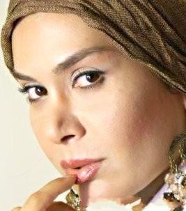جدیدترین عکس شیوا بلوریان,بیوگرافی شیوا بلوریان بازیگر زن ایرانی